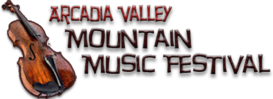 Arcadia Valley Mountain Music Festival