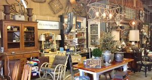 Arcadia Valley Antiques