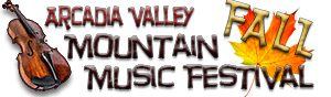 Arcadia Valley Mountain Music Festival Missouri Camping