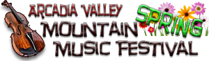 Arcadia Valley Spring Mountain Music Festival 2019