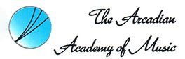 Arcadian Academy of Music