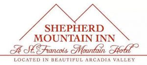 Shepherd Mountain Inn
