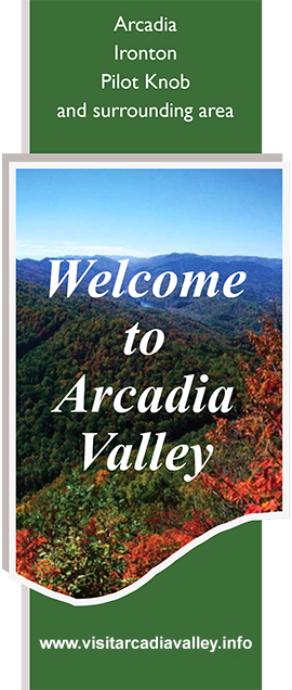 Arcadia Valley Chamber of Commerce