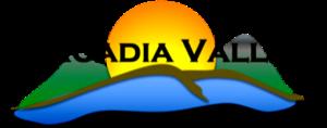 AV Tourism Logo