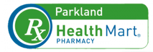 Parkland Health Mart